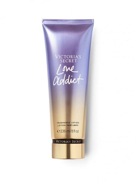 Victoria's Secret Love Addict лосьон для тела 236 мл