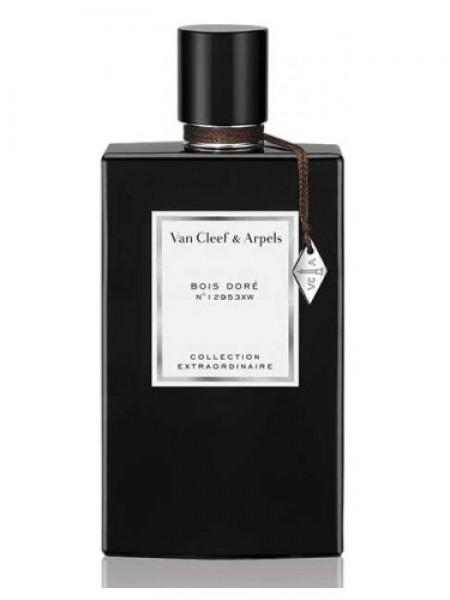 Van Cleef & Arpels Bois Dore тестер (парфюмированная вода) 75 мл