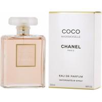 Chanel Coco Mademoiselle Eau de Parfum парфюмированная вода 200 мл