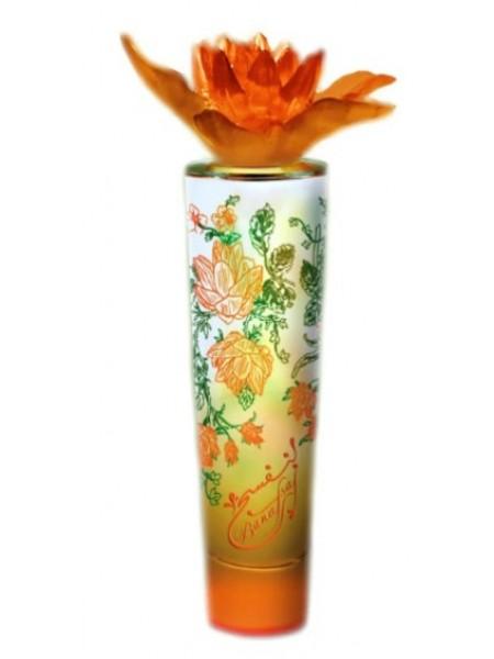 Syed Junaid Banafsaj Spring тестер (парфюмированная вода) 100 мл