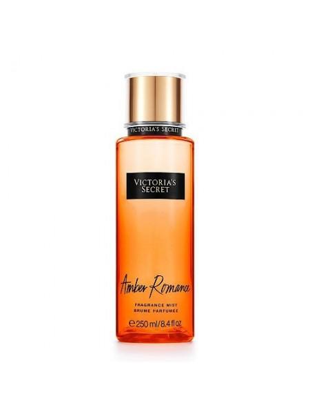Victoria's Secret Amber Romance парфюмированный спрей для тела 250 мл