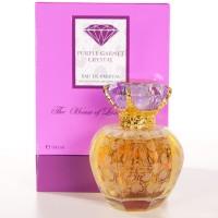 Attar Purple Garnet Crystal парфюмированная вода 100 мл