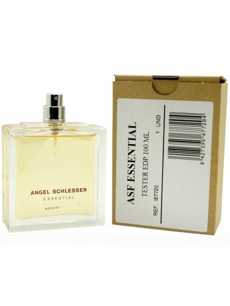 Angel Schlesser Essential тестер без крышечки (парфюмированная вода) 100 мл