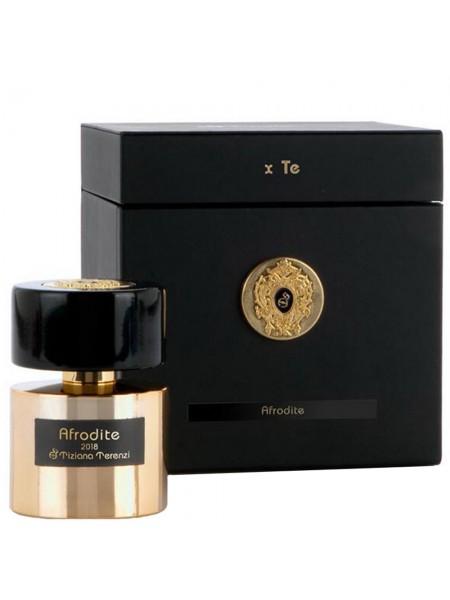 Tiziana Terenzi Afrodite парфюмированная вода 100 мл