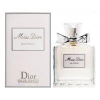 Dior Miss Dior Eau Fraiche туалетная вода 50 мл
