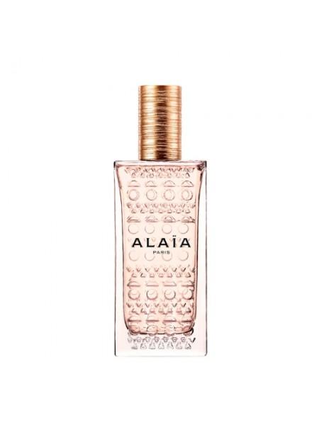 Alaia Paris Alaia Nude тестер (парфюмированная вода) 100 мл