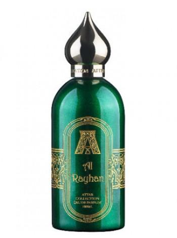 Attar Al Rayhan тестер (парфюмированная вода) 100 мл