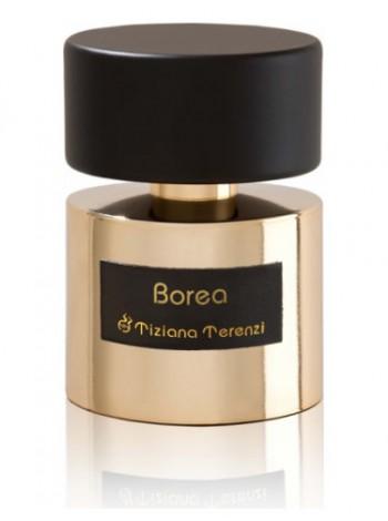 Tiziana Terenzi Borea тестер (парфюмированная вода) 100 мл