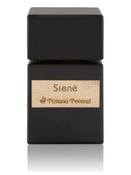 Tiziana Terenzi Siene тестер (парфюмированная вода) 100 мл