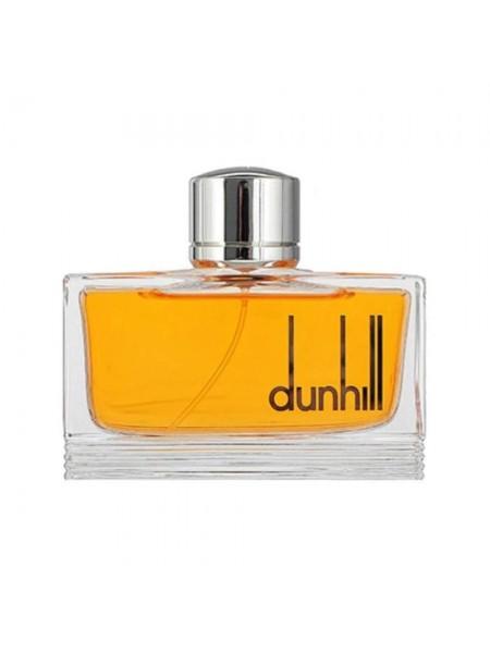 Alfred Dunhill Pursuit тестер (туалетная вода) 75 мл