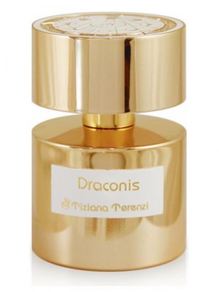 Tiziana Terenzi Draconis тестер (парфюмированная вода) 100 мл