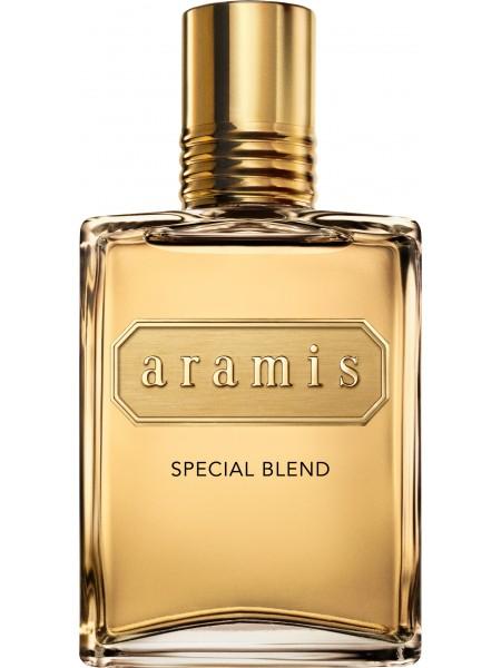 Aramis Special Blend тестер (парфюмированная вода) 110 мл