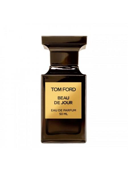 Tom Ford Beau De Jour Private Blend парфюмированная вода 100 мл