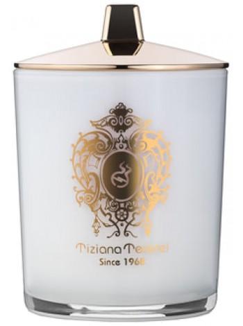 Tiziana Terenzi Kirke ароматическая свеча (2 фитиля) 1000 г
