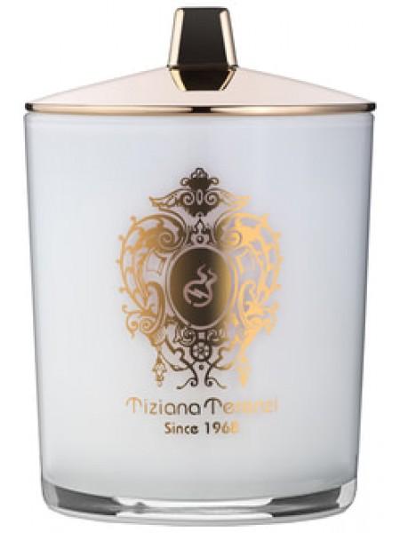 Tiziana Terenzi White Fire ароматическая свеча (1 фитиль) 170 г