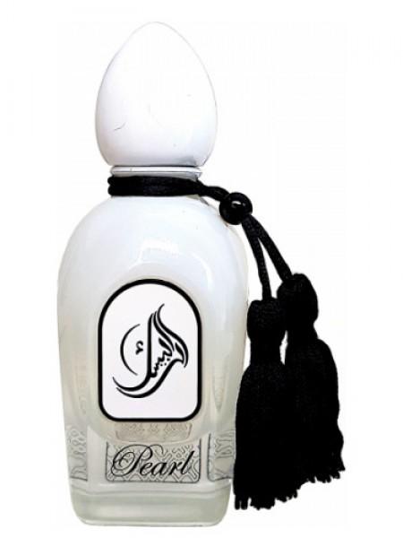 Arabesque Perfumes Pearl тестер (парфюмированная вода) 50 мл