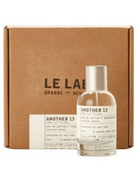 Le Labo Another 13 парфюмированная вода 50 мл