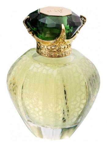 Attar Floral Crystal тестер (парфюмированная вода) 100 мл