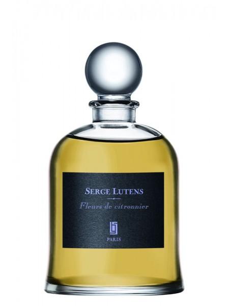 Serge Lutens Fleurs de Citronnier парфюмированная вода 75 мл