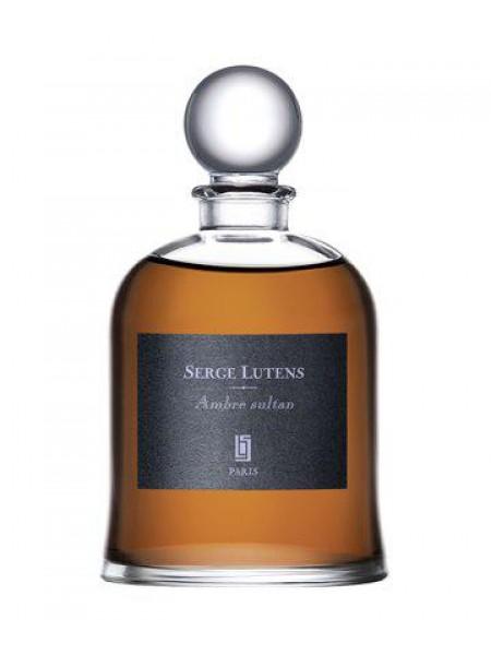 Serge Lutens Ambre Sultan парфюмированная вода 75 мл