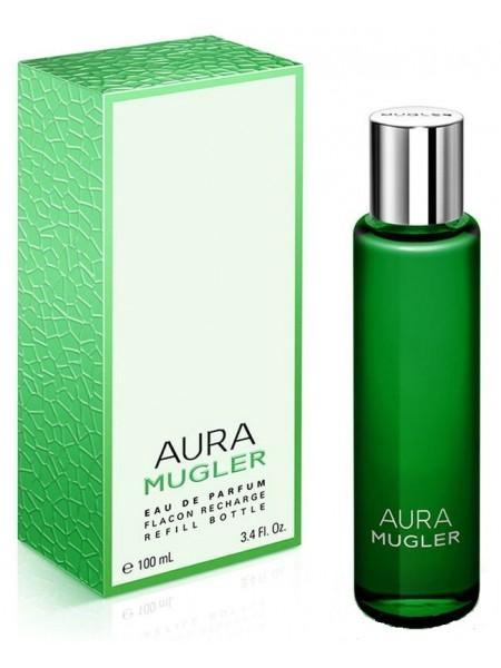 Thierry Mugler Aura запасной флакон (парфюмированная вода) 100 мл