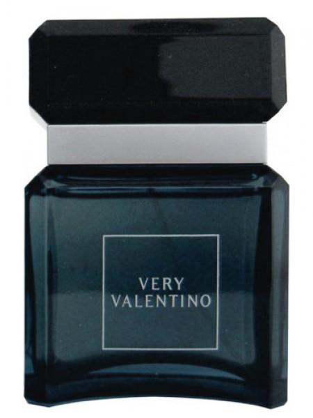 Valentino Very Valentino Pour Homme тестер (туалетная вода) 100 мл