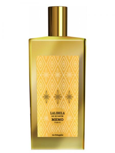 Memo Lalibela тестер (парфюмированная вода) 75 мл
