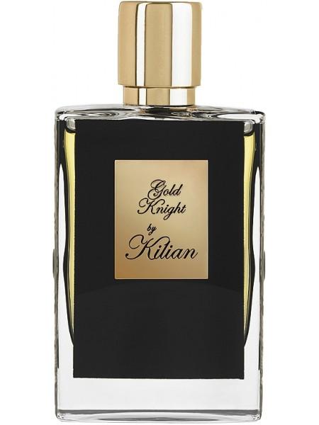 Kilian Gold Knight тестер (парфюмированная вода) 50 мл