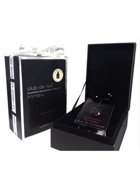Armaf Club de Nuit Intense Man Limited Edition парфюмированная вода 105 мл