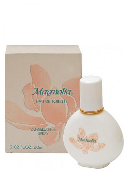Yves Rocher Magnolia туалетная вода 60 мл