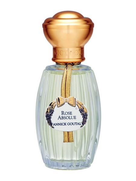 Annick Goutal Rose Absolue тестер (парфюмированная вода) 100 мл