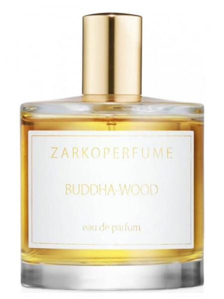 Zarkoperfume Buddha-Wood тестер (парфюмированная вода) 100 мл