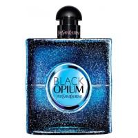 Y.S.Laurent Black Opium Intense тестер (парфюмированная вода) 90 мл