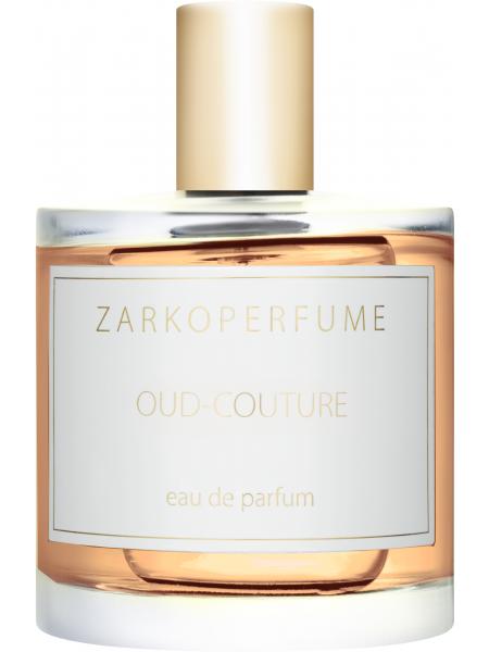 Zarkoperfume Oud-Couture тестер (парфюмированная вода) 100 мл