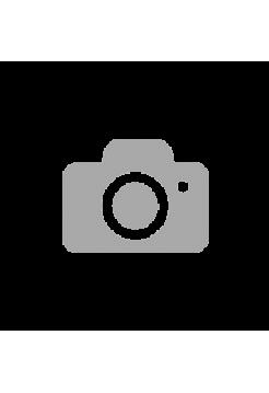 ZARKOPERFUME OUD-COUTURE PARFUM SERUM,U,EDP,30ml